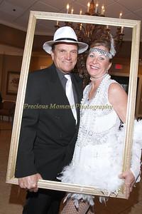 IMG_3773 Rick & Beth Fasanella