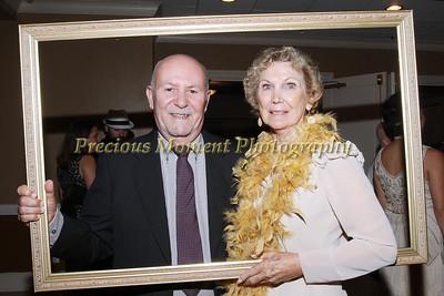 IMG_3908 Robert Tata & Paula Winker