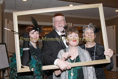 IMG_3765 Mary Buchan,Mike Jenkins,Dottie Buchan & Ruth Pelletier