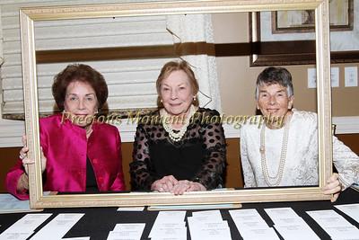 IMG_3791 Peggy Martin,Marge Blanz & Jane Adams