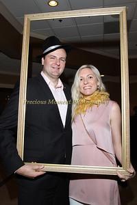 IMG_3832 Bill & Melanie Riddick