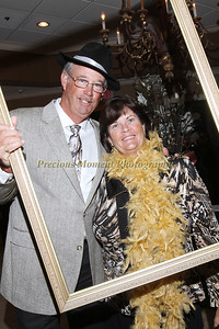 IMG_3836 Mike & Liz Wilsman