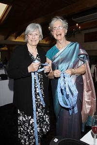 IMG_9241 Paula Sackett & Sister Lorraine Ryan