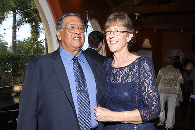 IMG_9278 Frank & Laurie Zuniga