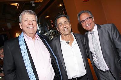 IMG_9275 Bruce Allen,Tom Camie & John Bariletti