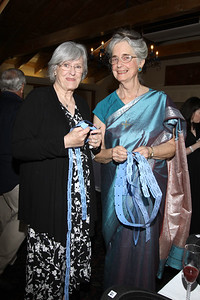 IMG_9243 Paula Sackett & Sister Lorraine Ryan