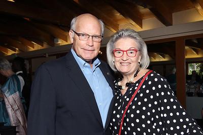 IMG_9255 Rick & Lynda Zimmer