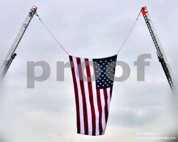 2018 CHICAGOLAND MEMORIAL GOLF TOURNAMENT NATIONAL FALLEN FIREFIGHTERS FOUNDATION