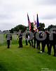 2016 CHICAGOLAND MEMORIAL GOLF TOURNAMENTNATIONAL FALLEN FIREFIGHTERS FOUNDATION