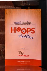 Hoops-001