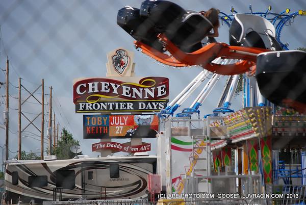 CHEYENNE-FRONT-DAYS-07-21-13