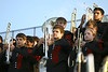 CHHS Marching Band