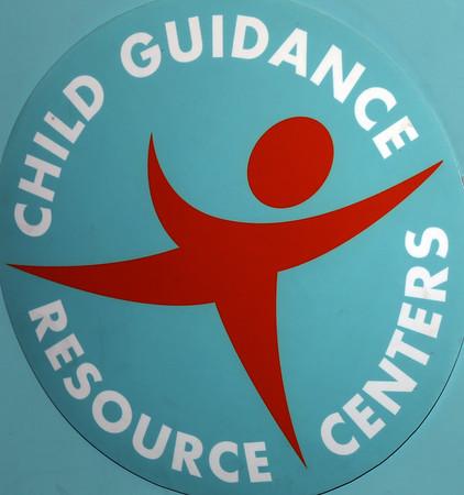 CHILD GUIDANCE RESOURCE BREAKFAST  - MARCH 23, 2018