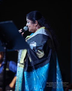 © SIVA DHANASEKARAN | SILICON PHOTOGRAPHY | SILICONPHOTOGRAPHY.COM | 2019 | PEOPLE MEDIA - EDURAAGA - BATM - CHITRA MUSICAL 40
