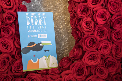 DerbyForKids_05 06 17_0018