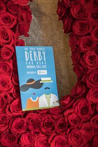 DerbyForKids_05 06 17_0017