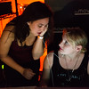 DJs Lani + Robyn