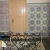 212Bathroom