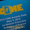 V0119 CINE 2012_0001 (a)