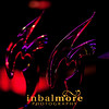 V0119 CINE 2012_0001 (1)
