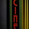 V0119 CINE 2012_0001 (b)