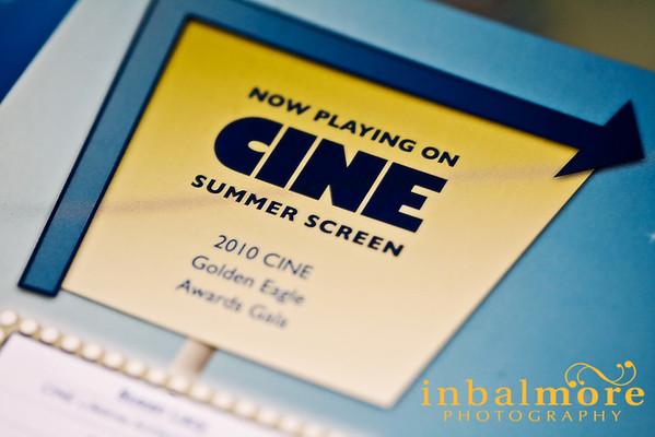 CINE 2010
