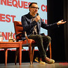 Maverick Spirit Event: Fred Armisen