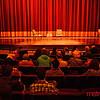 CINEQUEST: Maverick Spirit Event w/ Fred Armisen & Jane Lynch  ~  11 Mar 2017  //  California Theatre