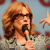 """Writer's Block"" ~ Q&A with Cast/Crew (Carol  Leifer pictured)"