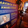Maverick Spirit Event: Jane Lynch