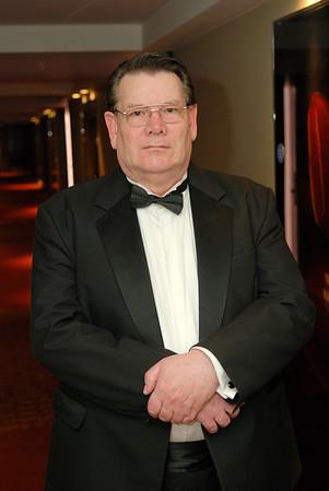 CIPR Awards 2011
