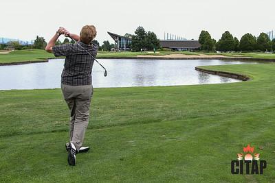 CITAP'14-Golf-039