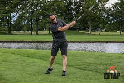 CITAP'14-Golf-036