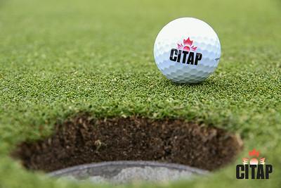 CITAP'14-Golf-096