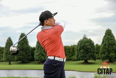 CITAP'14-Golf-029