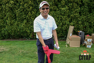 CITAP'14-Golf-031