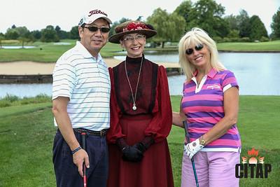 CITAP'14-Golf-033