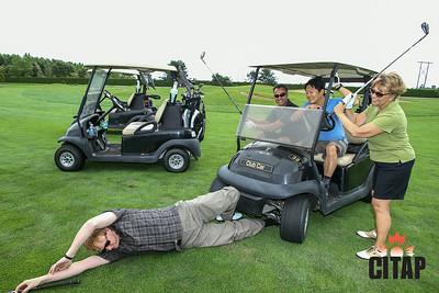 CITAP'14-Golf-040