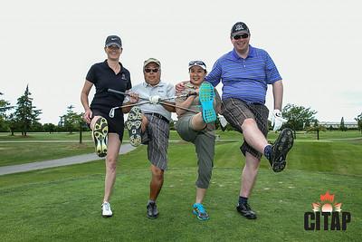 CITAP'14-Golf-048