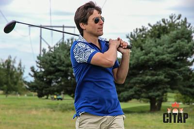 CITAP'14-Golf-047