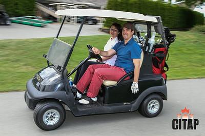 CITAP'14-Golf-019
