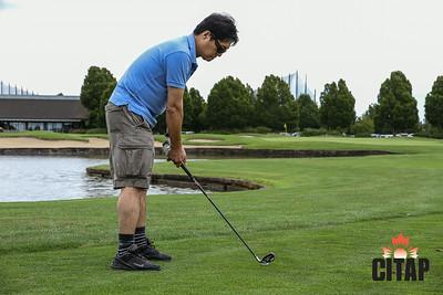 CITAP'14-Golf-035