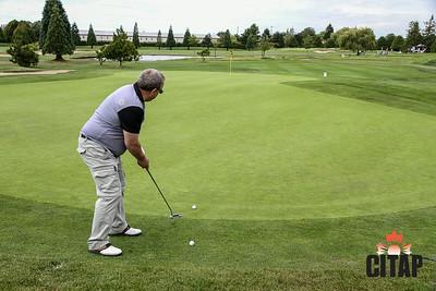 CITAP'14-Golf-049