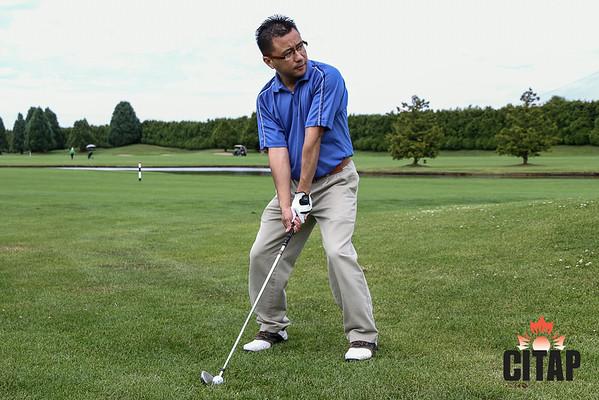 CITAP'14-Golf-023