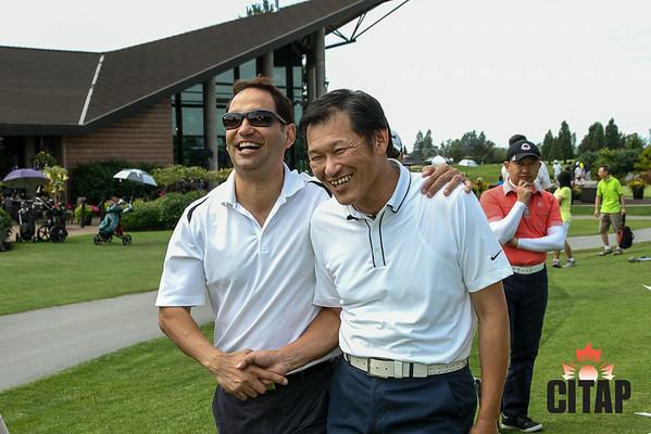 CITAP'14-Golf-009