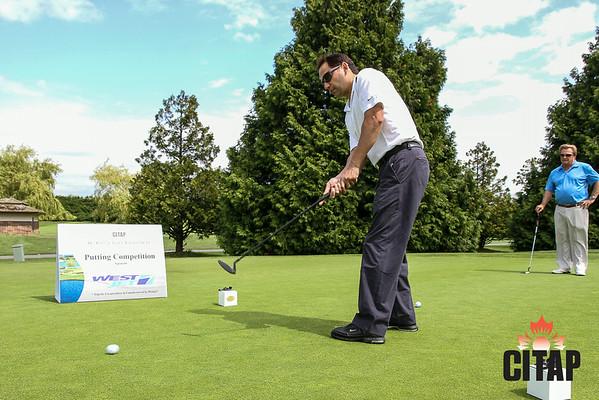 CITAP'14-Golf-001