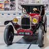 1923 CITROEN 5CV