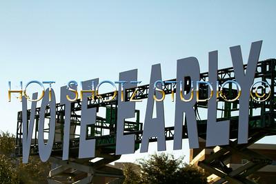 CLINTON AT UCF OCT 29TH 2012