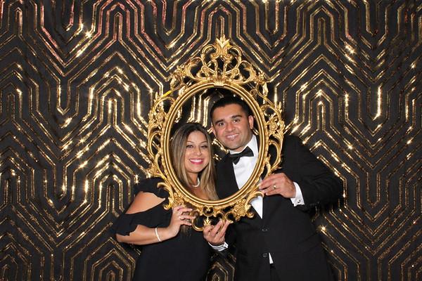 CMA Corporate Gala