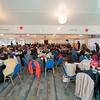Martin Luther King Jr. Growing The Dream Luncheon & Awards Ceremony @ JCSU 1-13-18 by Jon Strayhorn